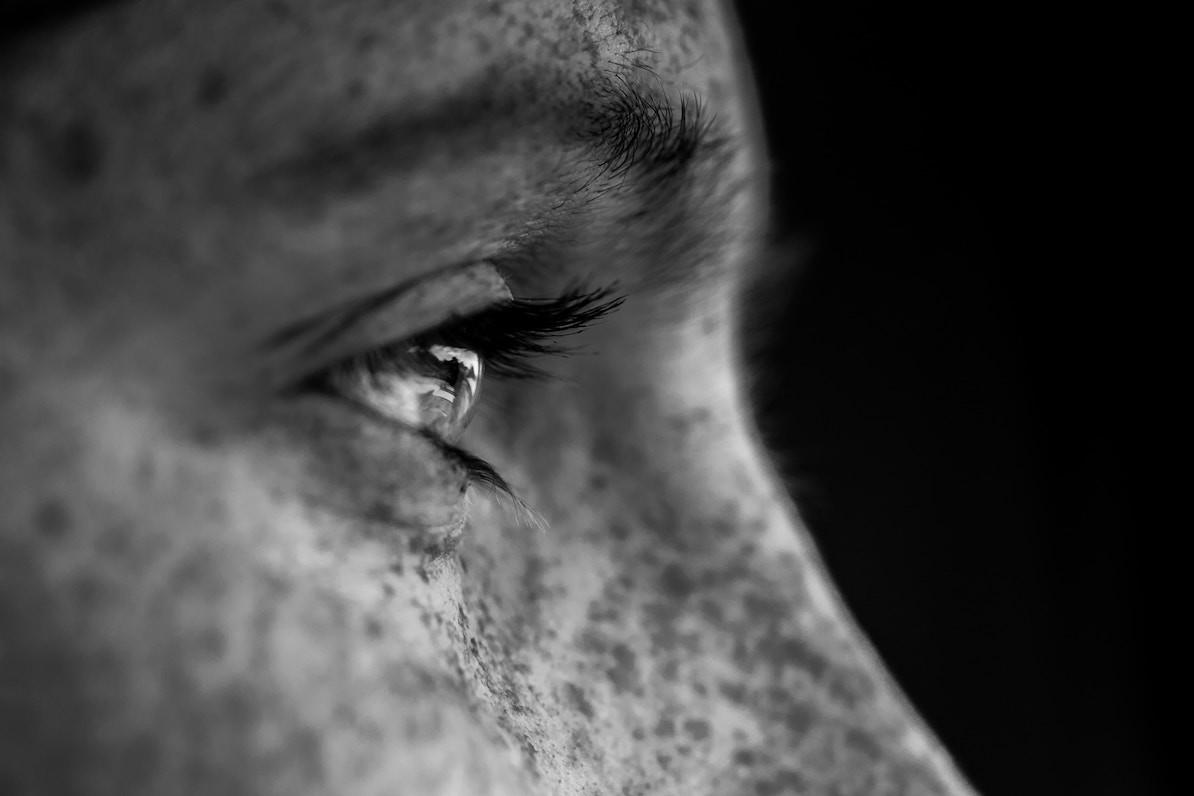 Grauer Star - Ursachen, Symptome und Behandlung