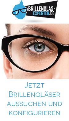 Brillenglas-Experten Logo
