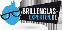 Brillenglas Experten Logo